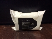 Avon Make Up Remover Wipes