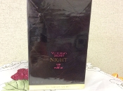 Victoria's Secret Night Eau De Parfum 1.7 fl. oz.
