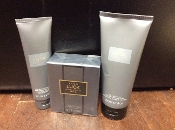 Avon Luck for Him Set of 3