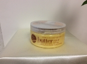 Cuccio Naturale Butter Milk & Honey 24 hour Hydration