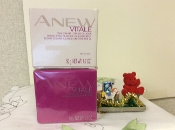Avon Anew Vitale Day and Night Cream
