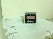 Mary Kay Mineral Cheek Color - Cherry Blossom .05 oz.